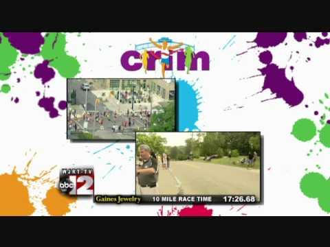 2011_Crim_Race_on_WJRT_segment_0001.wmv