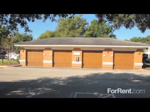 Colonial Grand at Town Park Apartments in Lake Mary, FL - ForRent.com