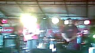 Hale - Leap of Faith [live at Pozorrubio, Pangasinan Fiesta!!!]