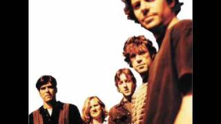 Download Gin Blossoms follow You Down Live Acoustic MP3 song and Music Video