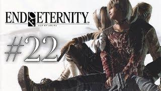 #22 【ps3 エンドオブエタニティ END OF ETERNITY】実況プレイ