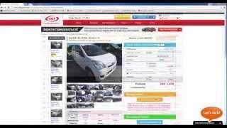 Как купить авто до 250.000 рублей из Японии? Цены лета 2015 года(В этом видео мы расскажем как самостоятельно выбрать и приобрести авто из Японии до 250 000 рублей без посредн..., 2015-08-20T08:37:40.000Z)