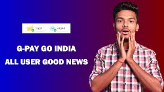GO-INDIA Biggest Update, Daily Rs.51, Free Goa Ticket for All, New Upcoming Event, Go India Offer