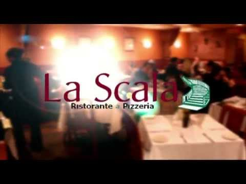 La Scala Advertisement (TV Version)
