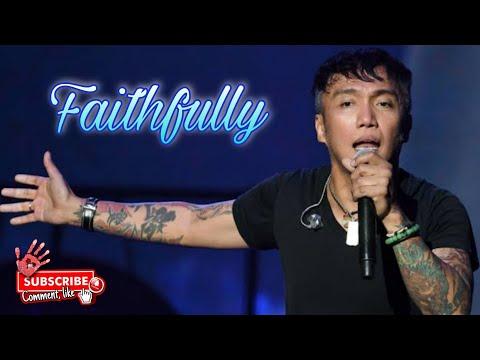 Journey - Faithfully (ZOO)