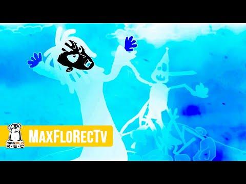 Kleszcz & DiNO - Bajka o kolorach RMX | ANEKS
