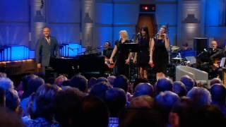 Elio Pace - Bossa Nova Baby (Live on