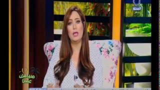 بالفيديو.. مذيعة «المحور» مهاجمة التجار: «لازم يتعدموا في ميدان عام»