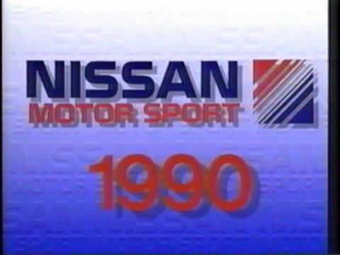 Turner motorsport discount coupon code