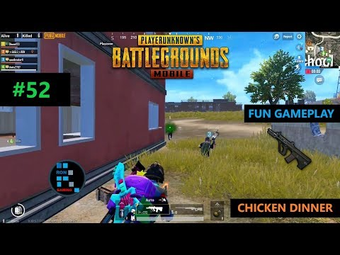 [Hindi] PUBG MOBILE   CHEATER IN LOBBY FUN GAMEPLAY WITH SUBSCRIBERS SQUAD