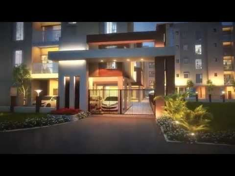 Eden Element in E M Bypass, Kolkata By Eden Group – 2/3 BHK | 99acres.com