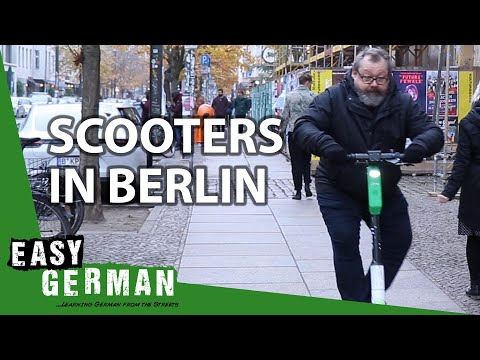 what-berliners-think-about-scooters-|-easy-german-326