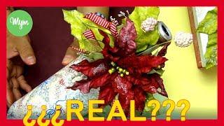Youtube Arreglo Floral Para Eventos Todo De Foami