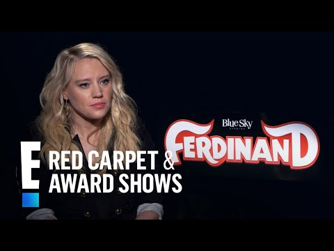 "Kate McKinnon Dishes on ""Welcome to Hell"" Music Video 