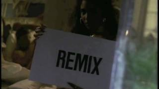 Bell Biv Devoe - Do Me (Jamsteady Retro Nova Remix)