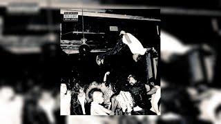Playboi Carti Right Now (Die Lit) |Pierre Bourne Type Beat