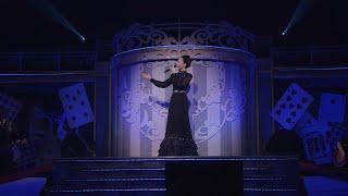 松田聖子 - あなたに逢いたくて~Missing You~(Seiko Matsuda Concert Tour 2019 Seiko's Singles Collection より)