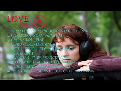 Best Love Song (Indonesian People)