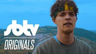 Splinta | Chains [Music Video]: SBTV