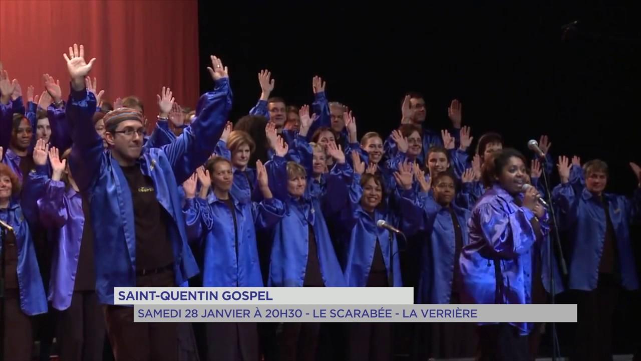 """""""Le Scarabée"""" : de la musique du Monde pour 2017"""