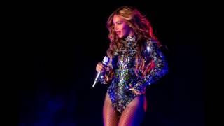 Download Beyoncé | Bow Down/***Flawless/Yoncé (Instrumental) [MTV VMAs 2014] MP3 song and Music Video