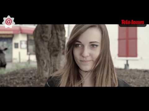 Les stars du Web : quelle est la vidéo préférée de Ludovik ?