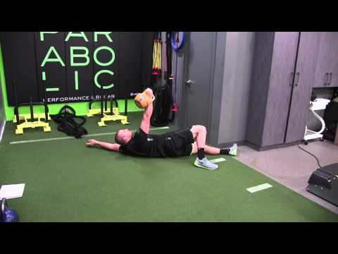 9 golf workouts that will improve your game tremendously as before use a comfortable weight depending on your approach this exercise might be a little hard to get the hang of at first fandeluxe Images