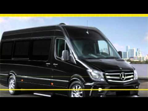 2015 mercedes benz sprinter minibus from san francisco for Mercedes benz in san francisco