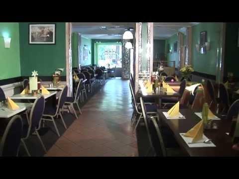 Kabul Restaurant --- AFGHANISCHE SPEZIALITÄTEN