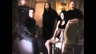 Evanescence Secret Door Kid Version