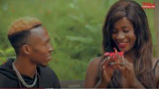 Finally By Yo Maps  Official Video ft  Macky2 Zambian Music
