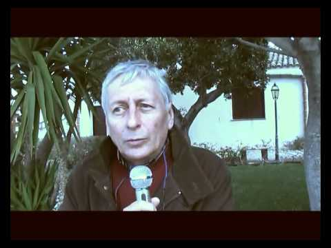 Download Intervista a Aldo Volpi