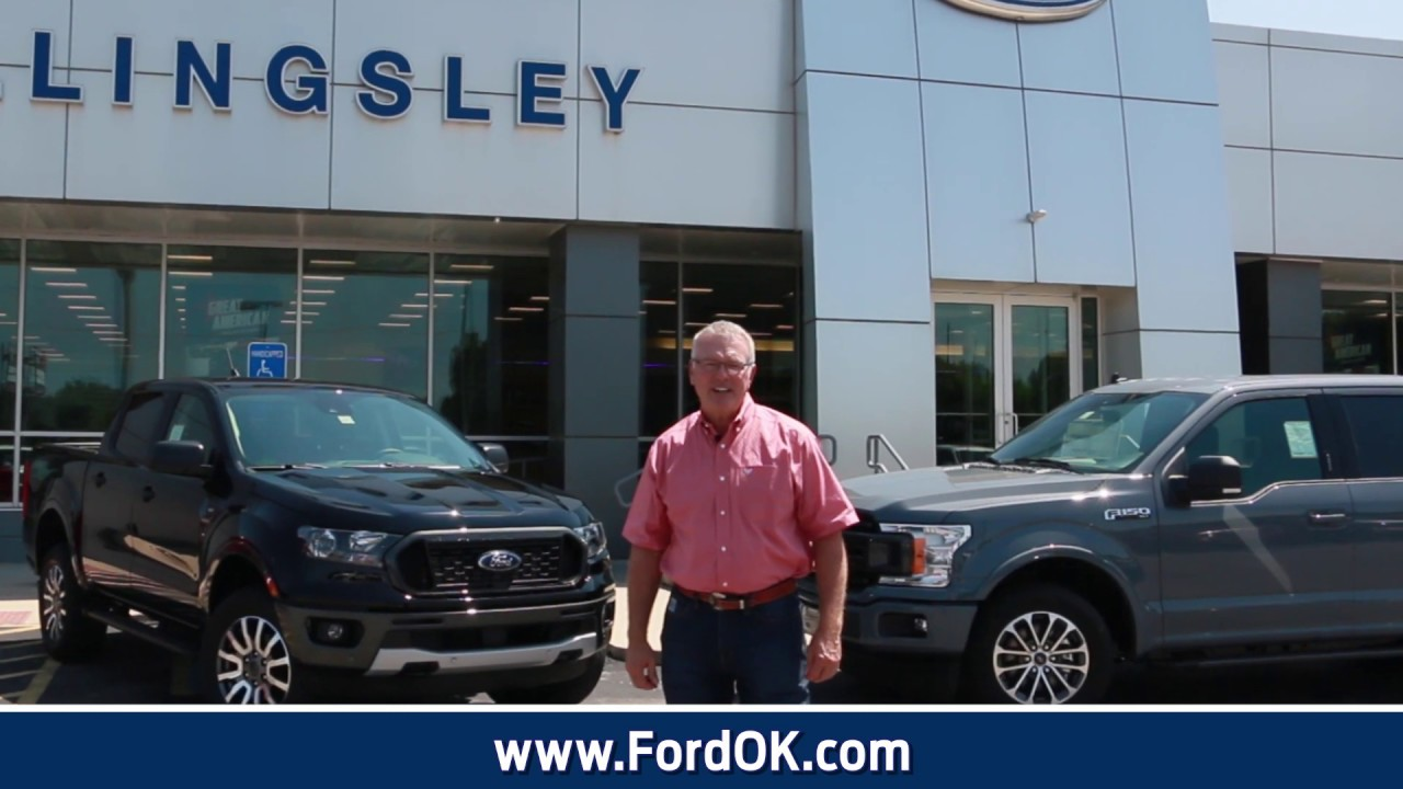 Billingsley Ford Ardmore >> Billingsley Ford Of Ardmore Hurry Up And Save Sales Event