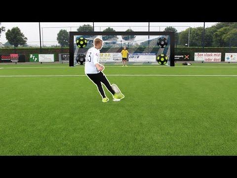 [GTA V: Online] Sloop Martin Madrazo zijn Villa! met ICE MERCY (GTA 5) from YouTube · Duration:  43 minutes 46 seconds