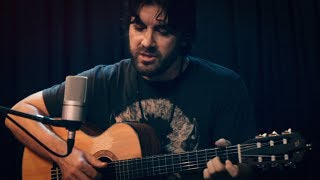 "Bob Schneider ""Live"" - Let the Light In"