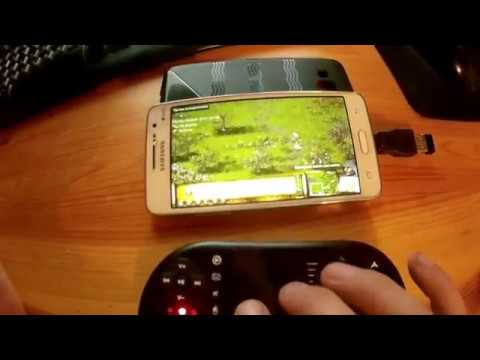 ExaGear Android (Crack)  запуск игр STRONGHOLD, Heroes 4