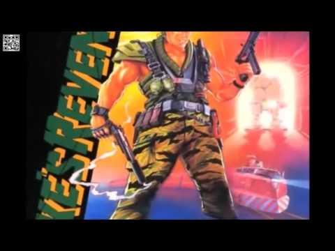 Metal Gear Retrospective Gametrailers COMPLETE