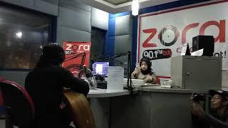 Nissan Fortz - Titip @ ZORA 90.1FM