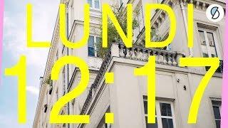 SKAM FRANCE EP.2 S5 : Lundi 12h17 - L'essentiel