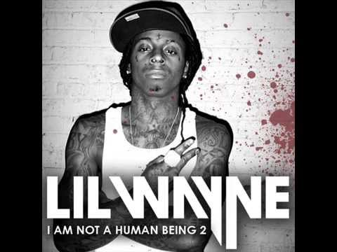 Lil  Wayne - Turnt Up (Ft. Young Jeezy) (Prod by Jahlil Beats)