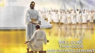 nirantharam nilone jeevinchalani -Jesus Christ -Song