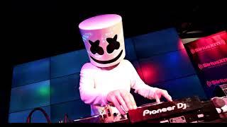 2019 클럽음악 리믹스, 2019클럽노래 리믹스(클럽 아레나, 버닝썬, 옥타곤, 메이드, AU, Frog, 강남클럽음악, EDM)