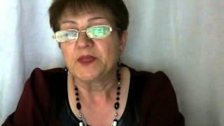 Правильное питание видео. Какие 10 продуктов вредно есть после 50-и лет? Валентина Крошечкина