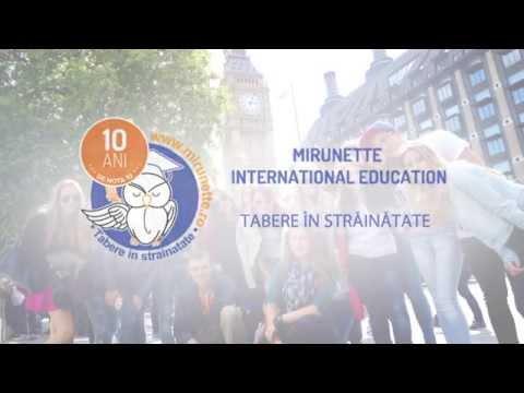 Franceza AUDIO (5) - Cuvinte si expresii uzuale in franceza - Franceza pentru incepatori 2019 from YouTube · Duration:  13 minutes 43 seconds