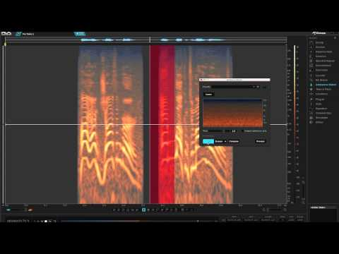 How to Fill Ambience Gaps in Dialogue | iZotope RX