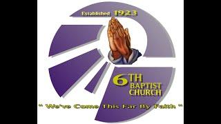 MISTAKEN IDENTITY Ft. Rev. Dr. Yvonne Jones Bibbs