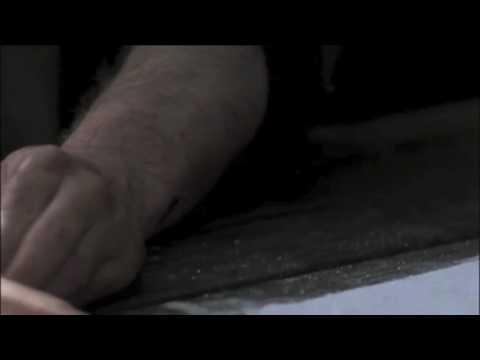 Vidéo christophe reymond adele haenel