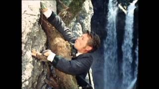 Die Försterchristel (1962 / 1952) Trailer
