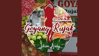 Goyang Rujak