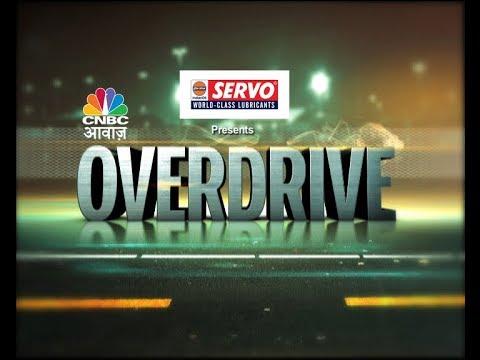 2017 Hyundai Verna Review I Triumph Street Scrambler l Awaaz Overdrive